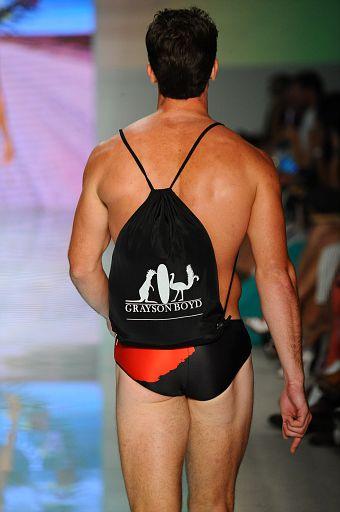 Grayson Boyd MiamiSwim SS18 105