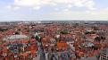 2011 06 30 Bruges 1336
