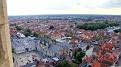 2011 06 30 Bruges 1341