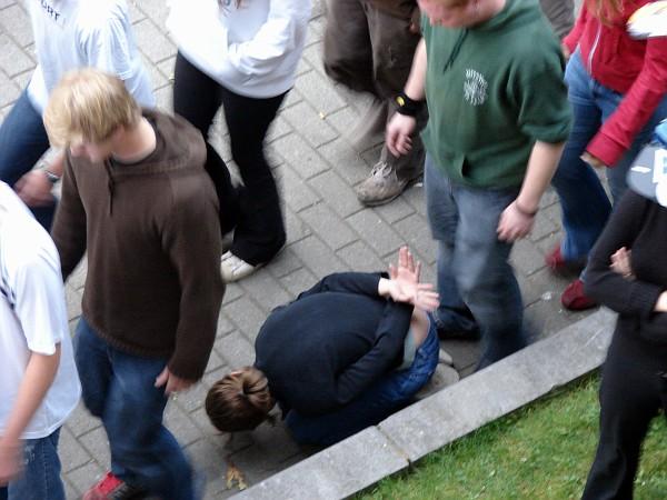 http://public.fotki.com/Anjey/travels/belgium/ulb