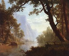 El Capitan, Yosemite [undated]