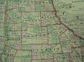 MapsMissouri1876a029
