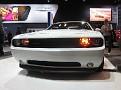 Ny Auto Show14 017