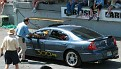 Carlisle2003 3rdPlace