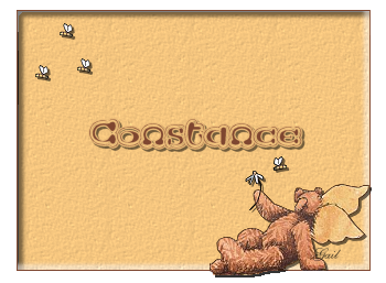 Constance-gailz-TK~Bears