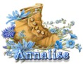 Annalise - BootsNBlueFlowers.png