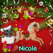 nicole-noel 10-2016