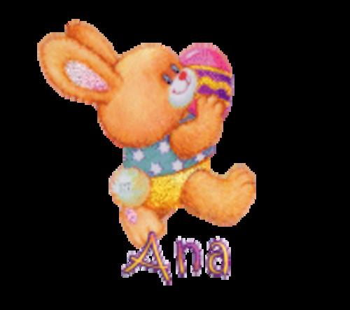 Ana - EasterBunnyWithEgg16