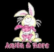 Anita & Hers - Squeeeeez