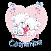 Catherine - ValentineBearsCouple