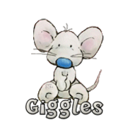 Giggles - SittingPretty