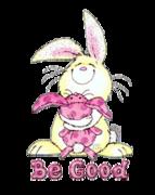 Be Good - Squeeeeez