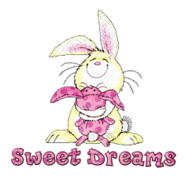 Sweet Dreams - Squeeeeez