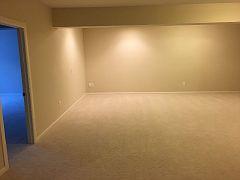 basement view 1