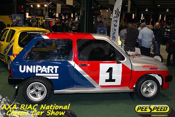 British Rallycross Championship 2016 IMG_0344-vi