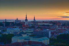 Tallinn-2016