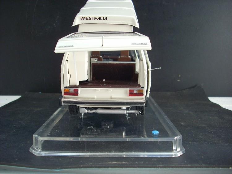 1983 volkswagen westfalia. (Fini) Supercuda037-vi
