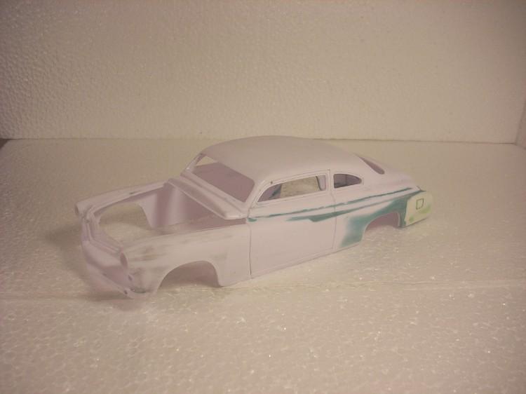 49 merc custom ( fini) Club005-vi