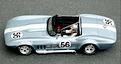 Corvette65Dana3