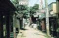 narimasu_street_57.jpg