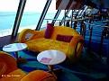 2007-BCN-NCL-Gem-434-Spinnaker-Lounge