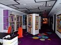 2007-BCN-NCL-Gem-084-Kunstgallerie