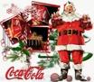 Les 63 Kerst en Feestdagen