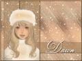 dawn-gailz0106-snowgirl~kirbe