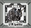 U R Special-gailz0207-bsc~animals~zebras.jpg