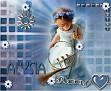 Alysia-gailz0607-cutieangel2_sug.jpg