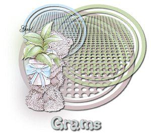 Grams-gailz0607-tendre36.jpg