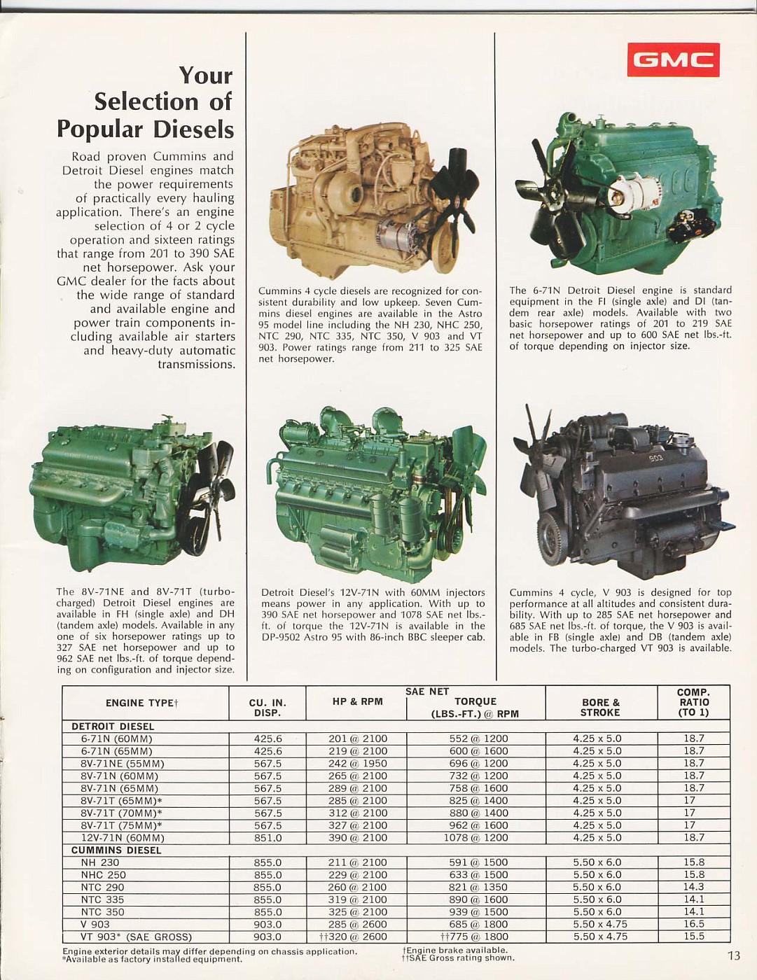 Astro1972-13