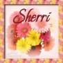 Sherri - Spring