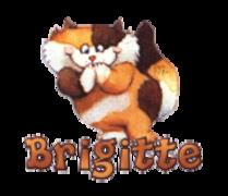 Brigitte - GigglingKitten