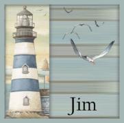 Jim-SeaGulls-Sandra