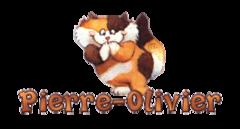 Pierre-Olivier - GigglingKitten