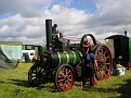 cheshire steam fair 008.jpg