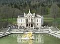 Chateau du Linderhof bis