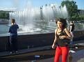 Moskovskaya-Platz