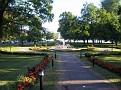 Park Motala