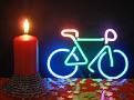 Biker Advent