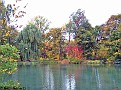 AutumnDufferinIslands002.jpg