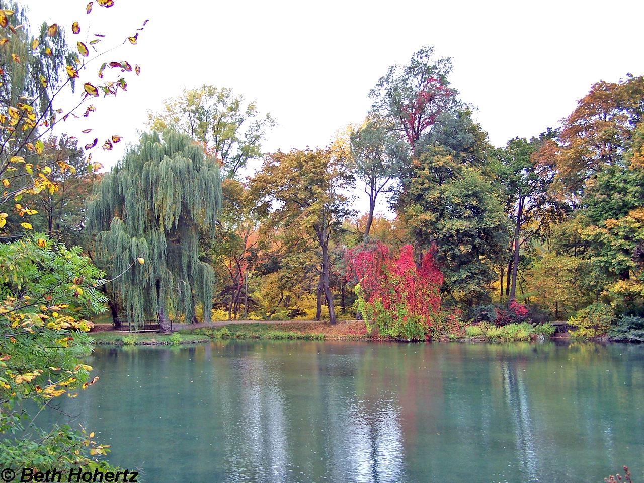 AutumnDufferinIslands002.jpg