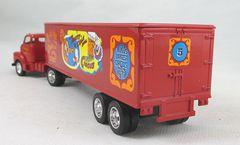 Bank-Ertl-Beatty-Cole-50-Chevy 9374-LR