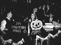 halloweendance102656d-vi