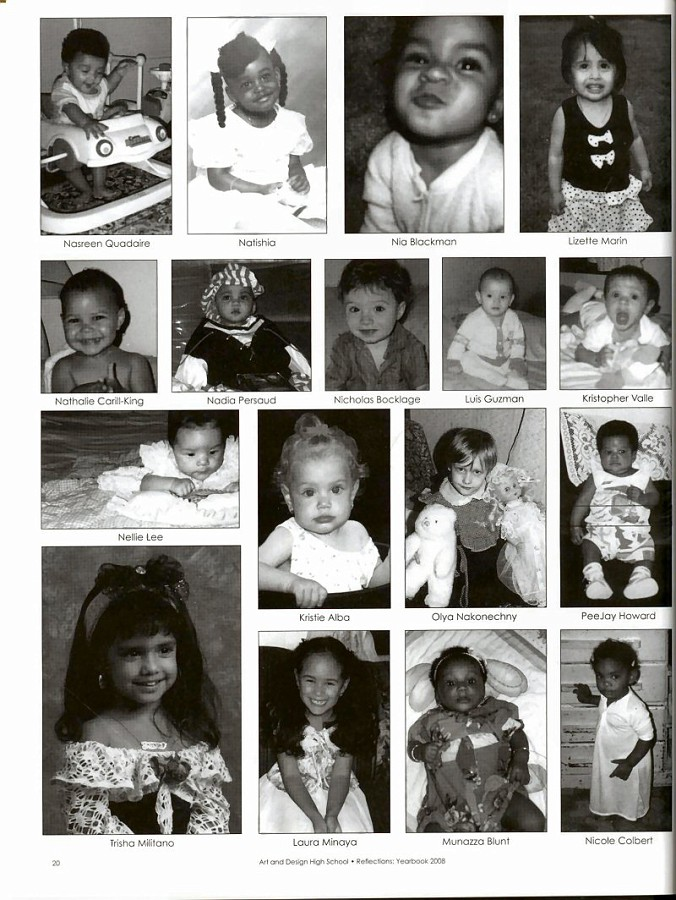 2008 Yearbook 021