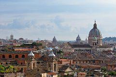 DSC1986 b Рим Rome Eternal City