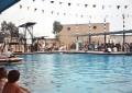 swimminggala001