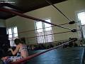 EPW 022407-059-Natalia v Tanya v Nikki