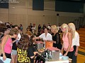 Cena show - signing 024